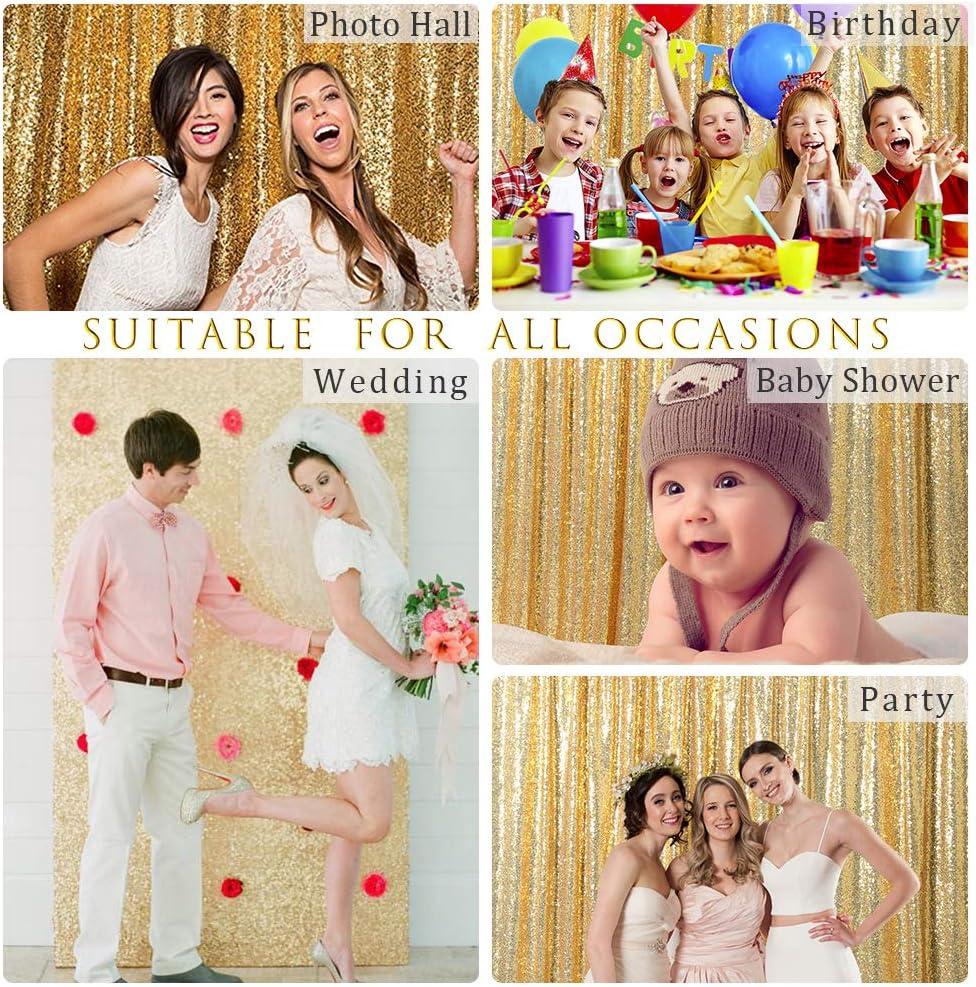 8x8FT Vinyl Backdrop Photographer,Chevron,Zigzag Sharp Vibrant Background for Baby Birthday Party Wedding Graduation Home Decoration