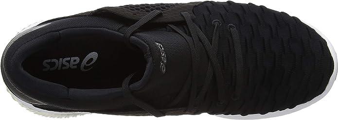 Asics Gel-kenun Knit MX, Zapatillas de Running para Mujer: Amazon.es: Zapatos y complementos