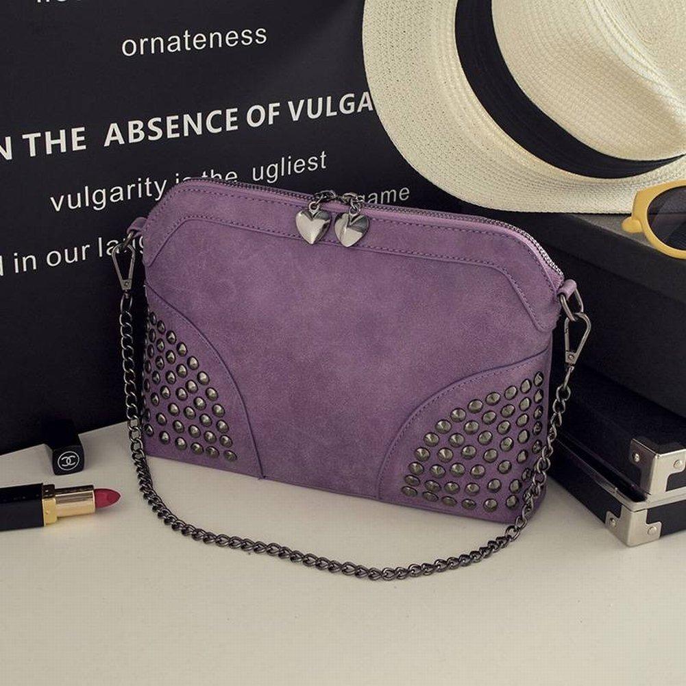 Damenhandtaschen Damenhandtaschen Damenhandtaschen , Saphirblau