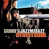 Jazzmatazz - Streetsoul