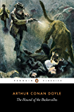 The Hound of the Baskervilles: Penguin Classics