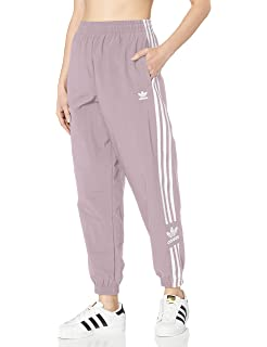 adidas Lock Up TP Pantalones Deportivos, Mujer: Amazon.es ...