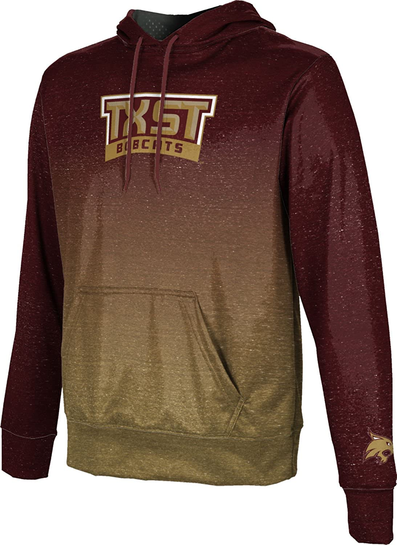 Prime ProSphere University of Central Florida Boys Hoodie Sweatshirt