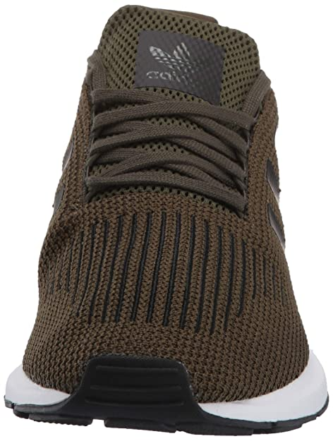newest f1818 fcb3a Amazon.com   adidas Men s Swift Running Shoe   Running