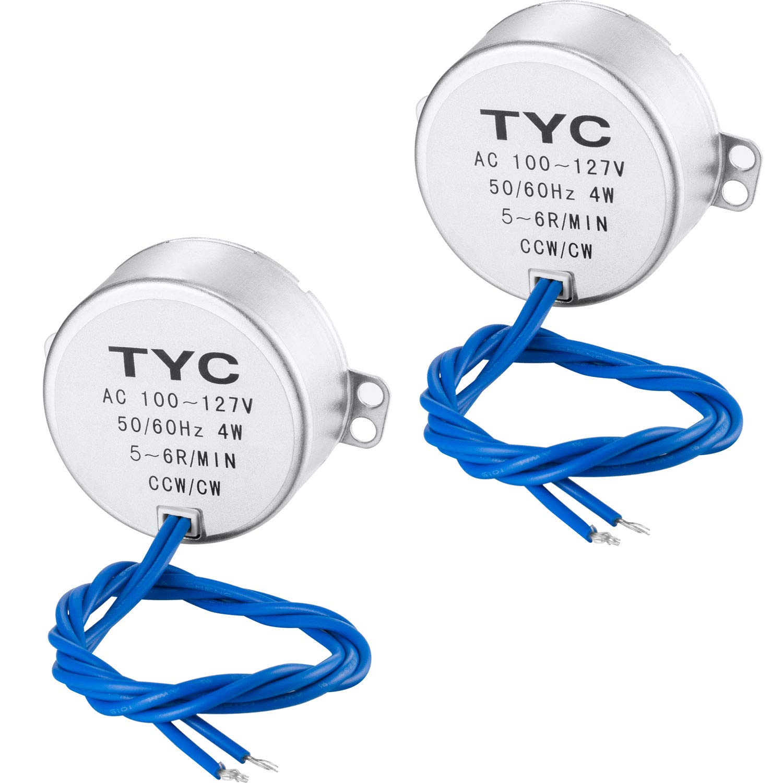 record player 4 wire ac motor wiring wiring diagram schematics