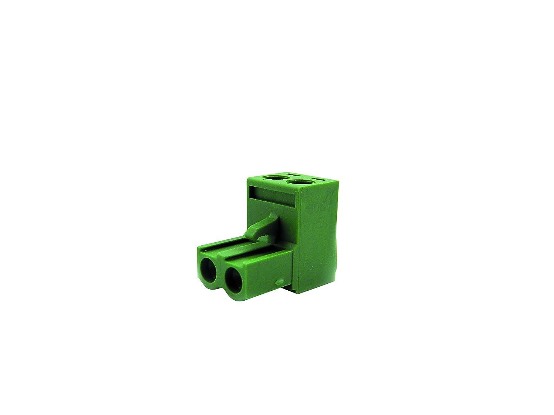 Robomow MRK0038A - Cortacésped: Amazon.es: Bricolaje y herramientas