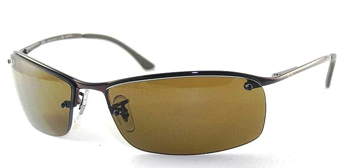 Ray-Ban -gafas de sol Hombre Multicolore (014/83) Talla del ...