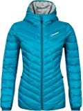 Berghaus Women's Tephra Stretch Reflect Down Jacket