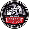 Uppercut Deluxe Monster Hold, 70 grams
