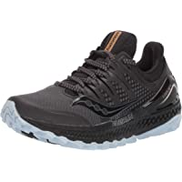 Saucony Xodus ISO 3, Zapatillas de Trail Running