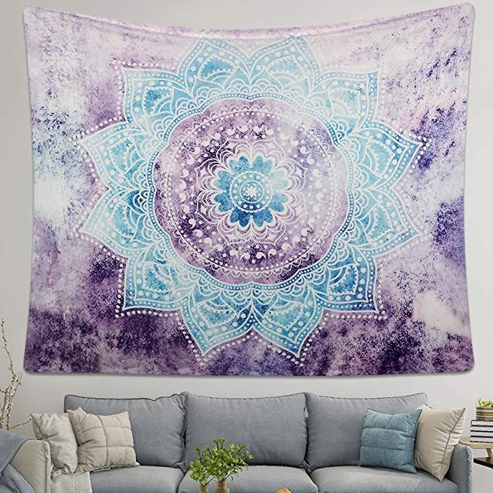The Best Periodic Table Of Elements Decor