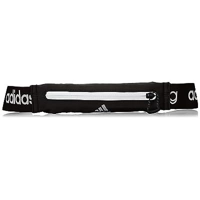 Adidas Ceinture Run Belt