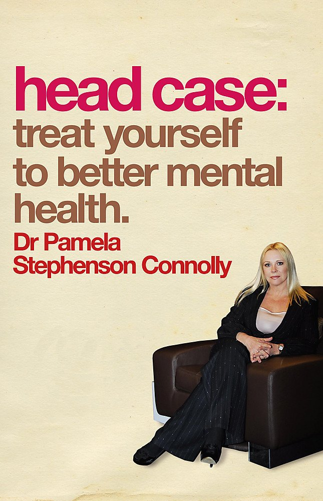 Head Case PDF
