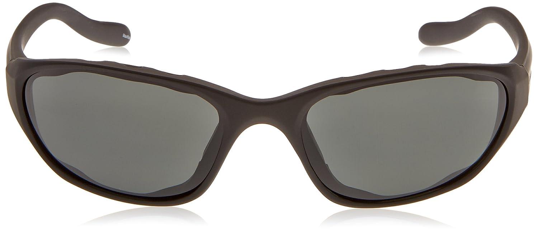 af04998e14 Amazon.com  Native Eyewear Throttle Sunglasses