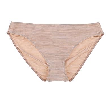 cdb3b57c2d4 Amazon.com  Victoria s Secret Everyday Perfect Bikini Panty  Clothing