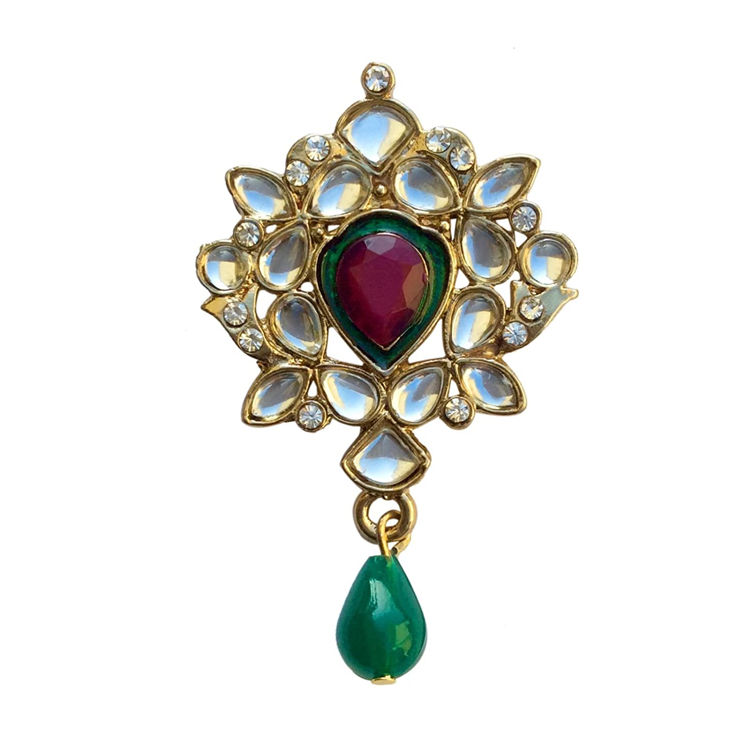 ruby rose wow womens victorian find estate product green pendant gold fill brooch pin garnet jewellery jewelry antique