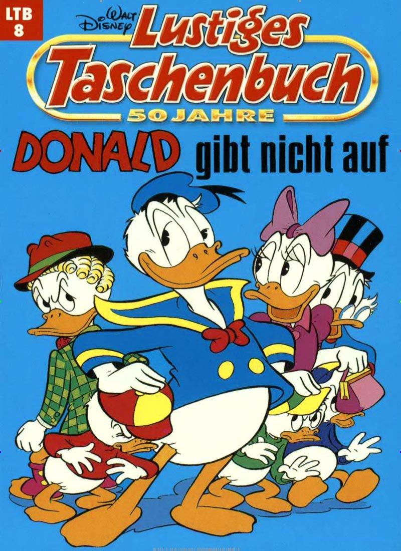 lustiges-taschenbuch-jahresabo