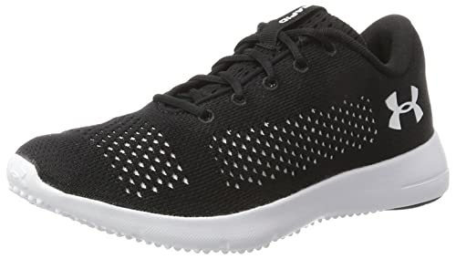e64dd29841a Zapatos para correr para Mujer UA Rapid - Under Armour  Under Armour ...
