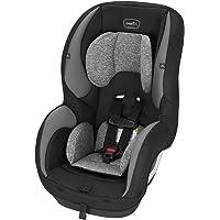 SureRide Convertible Car Seat, Carson