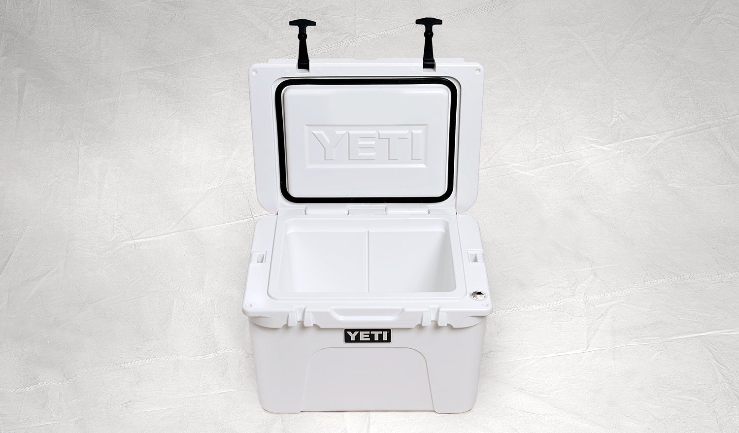 yeti 35 cooler review