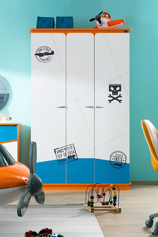 Fein Kinderzimmer Disney Planes Bilder - Schlafzimmer Ideen ...