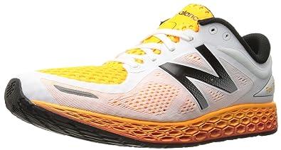 New Balance Mzanthi2 Chaussures de Running Entrainement Homme