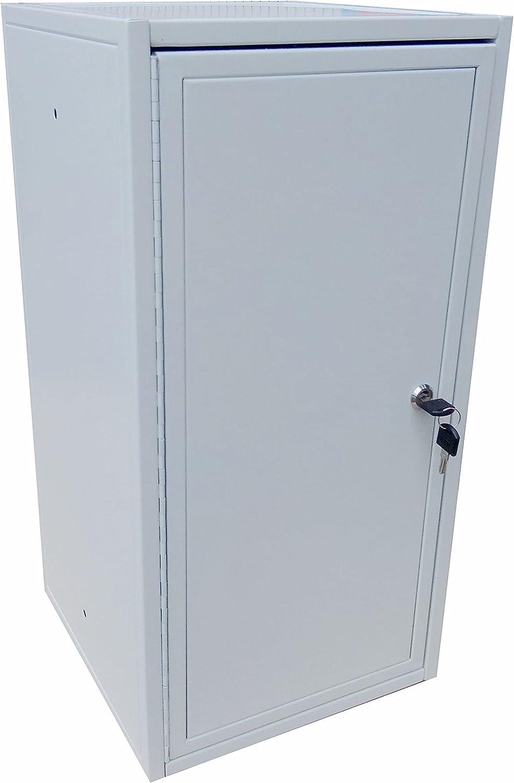 FixtureDisplays Storage, Locker Gym School Office Work Cabinet 24
