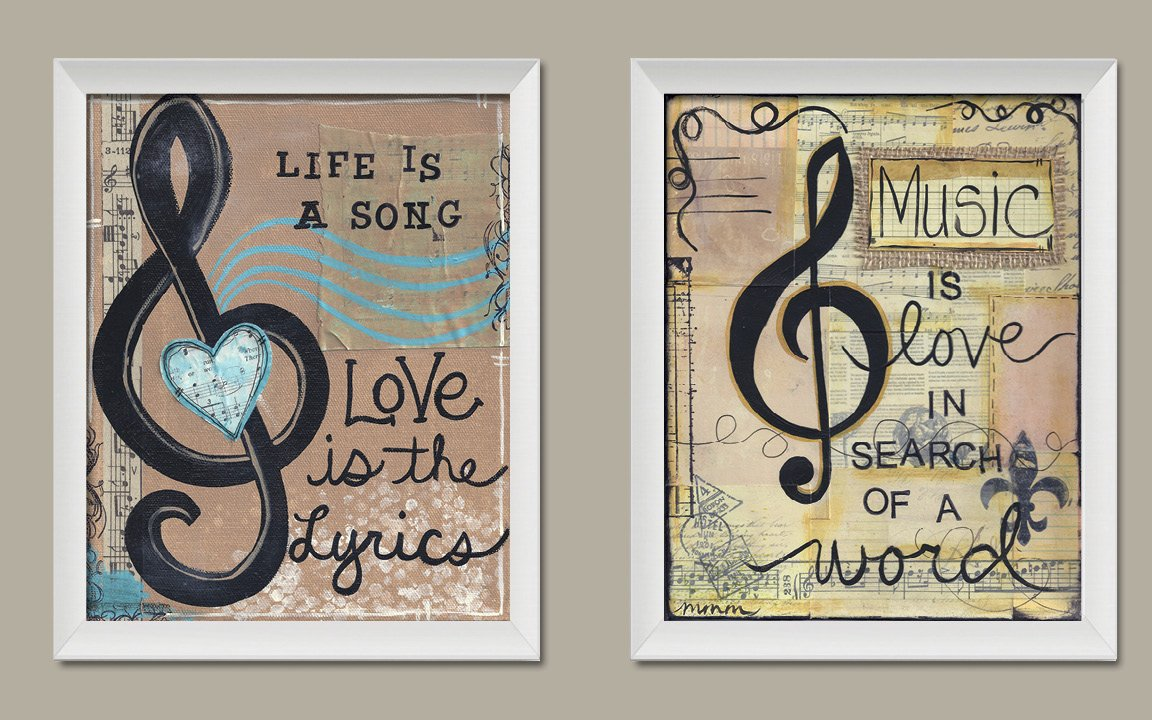 Life is a song lyrics