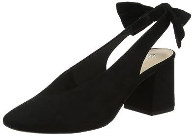 c8fef7ba915 Office Women s Majestic Sling Back Heels