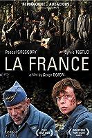 La France (English Subtitled)