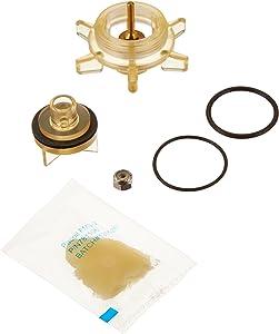 WATTS BRASS & TUBULAR 765DBV REPAIR KIT 1/2-3/4Bonnet Repair Kit