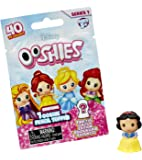 Ooshies 76475 Disney Princess Blind Bag Wave 1 Pack