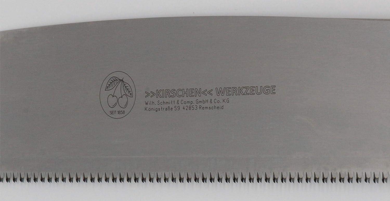 6//12//20//26 mm Kirschen 1156000 Kurzbeitelsatz 4-teilig
