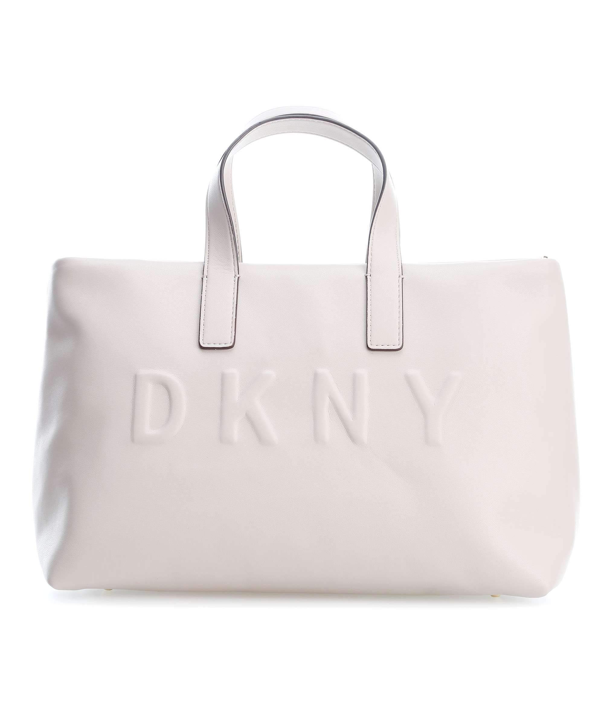 a77713e54e6 Dkny Bags Top Deals   Lowest Price   SuperOffers.com