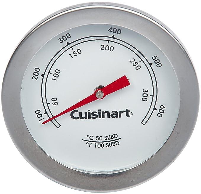 Amazon.com: Cuisinart 20015 Portable Grill Quemador de gas ...