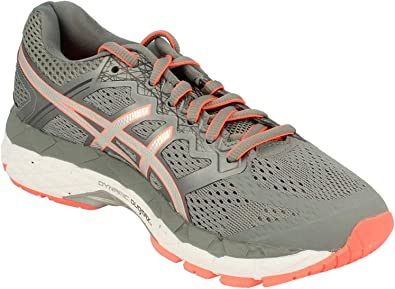 Amazon.com: ASICS Gel-Superion - Zapatillas deportivas para ...