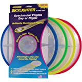 Aerobie Aerobie Skylighter Disc ( 27R12 )