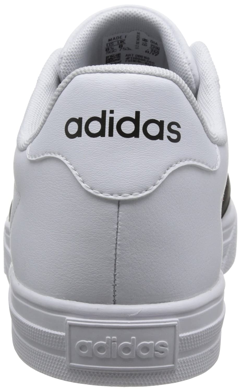 purchase cheap f6321 5c4d5 adidas Herren Daily 2.0 Fitnessschuhe Amazon.de Schuhe  Hand