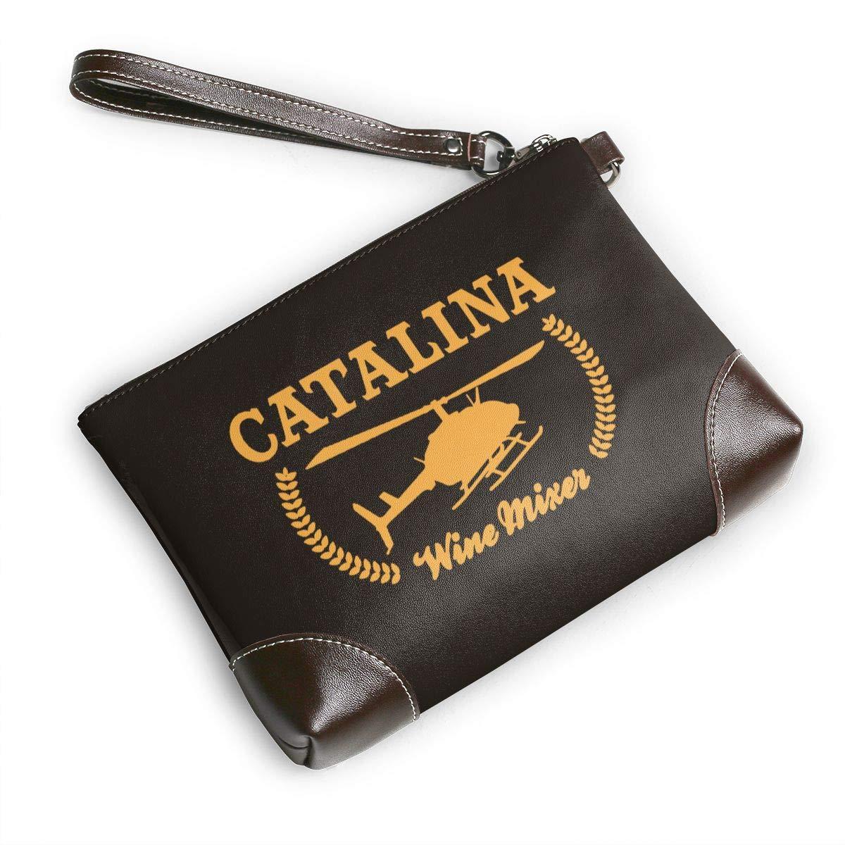 353d Special Operations Group hundbädd, mjuk, halkfri, lyxig, finns i olika utföranden Catalina vinblandare