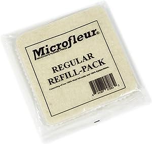 Microfleur 5