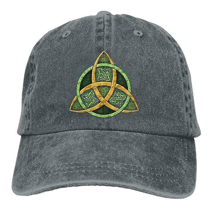 hunter qiang Pickleball Sport Gorra de béisbol Diseños Locos Sombrero Personalizado: Amazon.es: Ropa y accesorios