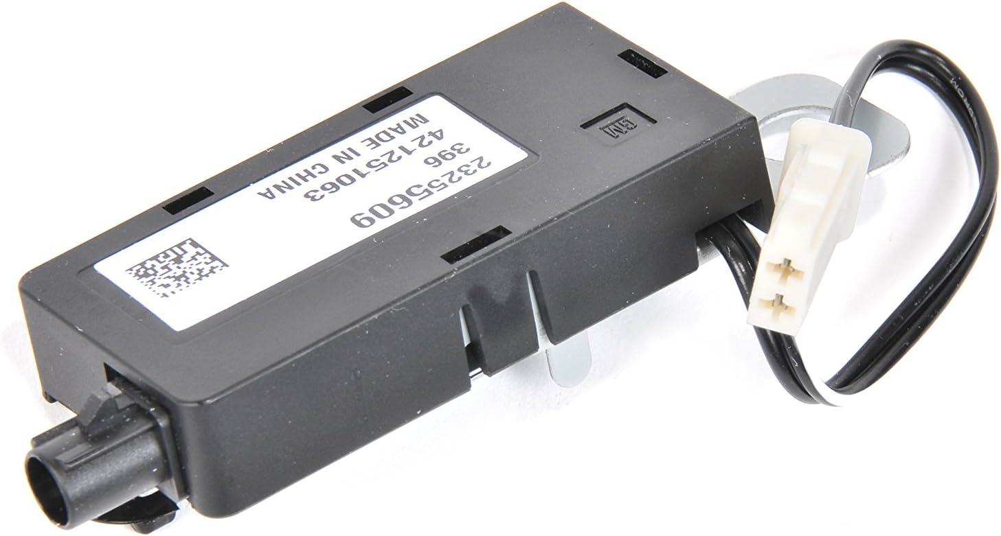 ACDelco 23255609 GM Original Equipment Radio Antenna Amplifier