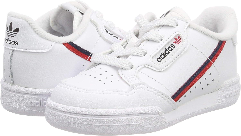 scarpe adidas bambino 11 anni