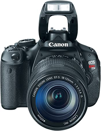 Canon 5169B005 product image 4