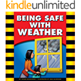 Being Safe with Weather (Be Safe)