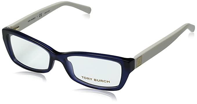 55edb538de01 Image Unavailable. Image not available for. Color: TORY BURCH Eyeglasses TY  2041 ...