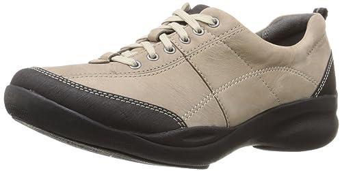 b30e7f93 Clarks Women's Inmotion Drive Sneaker: Amazon.ca: Shoes & Handbags