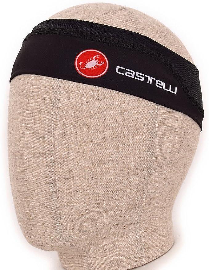 Castelli Summer Headband