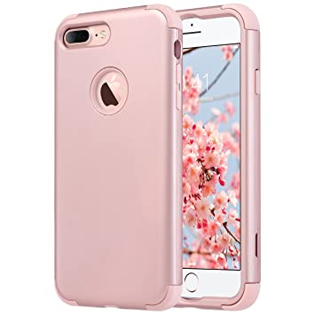 ulak iphone 7 plus coque