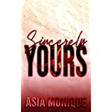 Sincerely Yours (Love in Seattle Book 2)